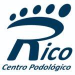 centro podológico Rico